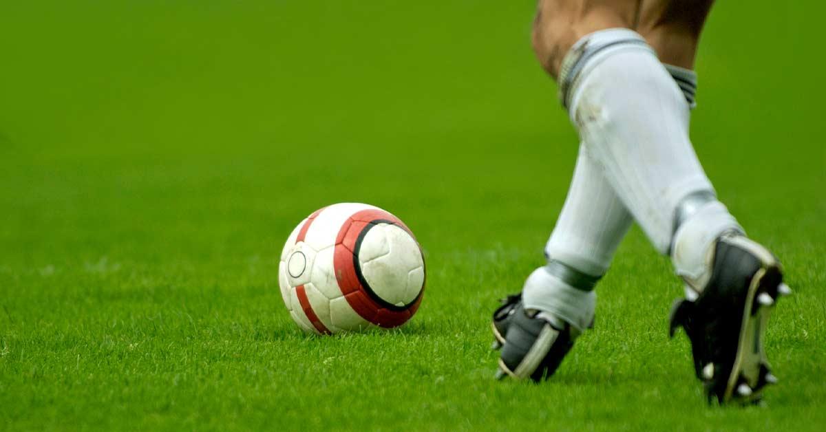 7 Soccer Myths
