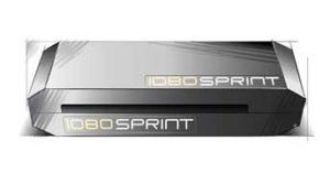 1080 Sprint